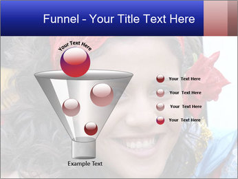 0000076233 PowerPoint Template - Slide 63