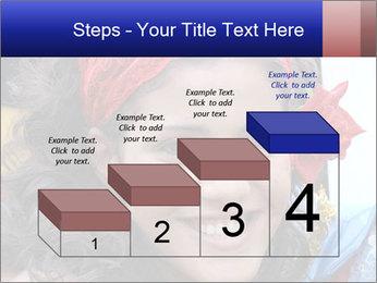 0000076233 PowerPoint Template - Slide 64