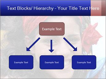 0000076233 PowerPoint Template - Slide 69