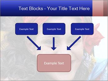 0000076233 PowerPoint Template - Slide 70