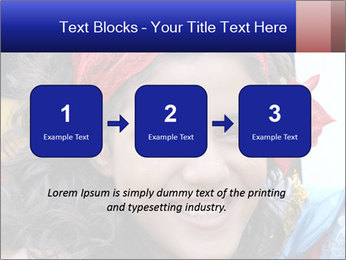 0000076233 PowerPoint Template - Slide 71