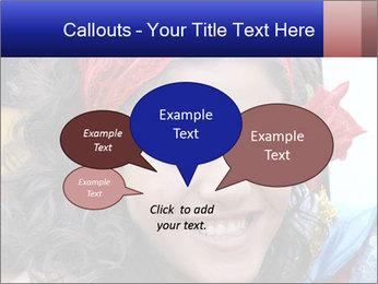 0000076233 PowerPoint Template - Slide 73