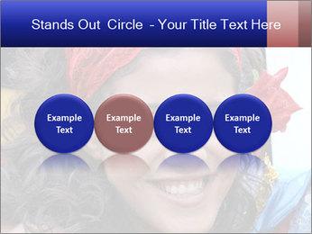 0000076233 PowerPoint Template - Slide 76