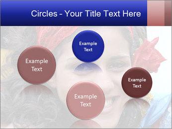 0000076233 PowerPoint Template - Slide 77