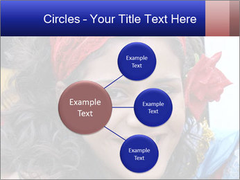 0000076233 PowerPoint Template - Slide 79