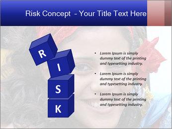 0000076233 PowerPoint Template - Slide 81