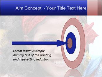 0000076233 PowerPoint Template - Slide 83