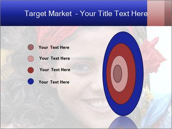0000076233 PowerPoint Template - Slide 84