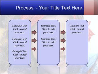 0000076233 PowerPoint Template - Slide 86