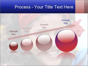 0000076233 PowerPoint Template - Slide 87