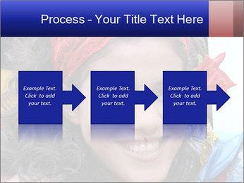 0000076233 PowerPoint Template - Slide 88