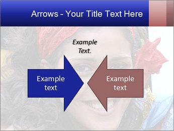 0000076233 PowerPoint Template - Slide 90