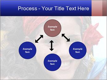 0000076233 PowerPoint Template - Slide 91