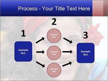 0000076233 PowerPoint Template - Slide 92