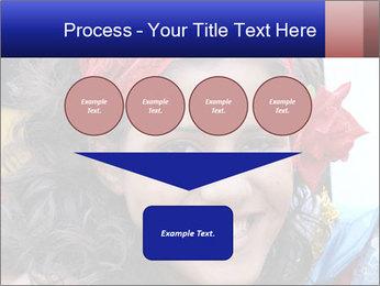 0000076233 PowerPoint Template - Slide 93