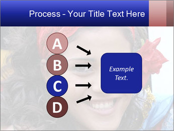 0000076233 PowerPoint Template - Slide 94