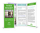 0000076234 Brochure Template