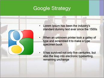 0000076234 PowerPoint Templates - Slide 10