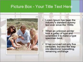 0000076234 PowerPoint Template - Slide 13