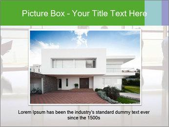 0000076234 PowerPoint Template - Slide 15