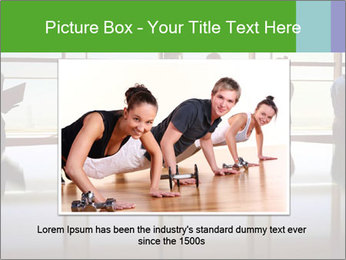 0000076234 PowerPoint Templates - Slide 16