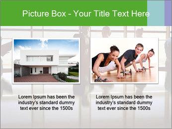0000076234 PowerPoint Template - Slide 18