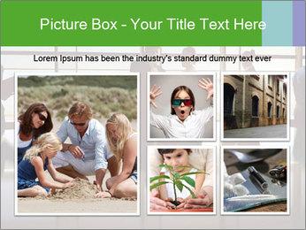 0000076234 PowerPoint Templates - Slide 19