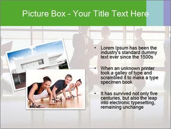 0000076234 PowerPoint Templates - Slide 20