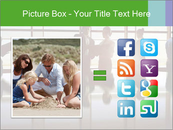 0000076234 PowerPoint Templates - Slide 21