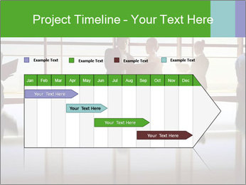 0000076234 PowerPoint Templates - Slide 25