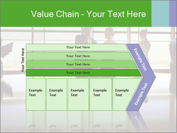0000076234 PowerPoint Templates - Slide 27