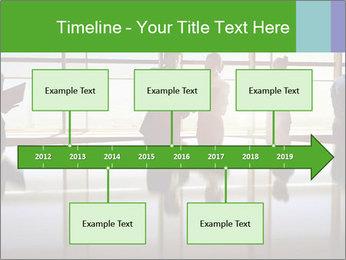 0000076234 PowerPoint Templates - Slide 28