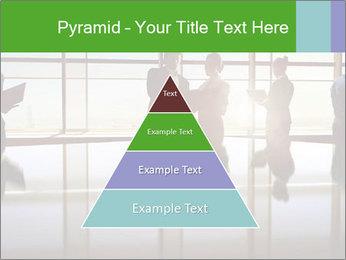 0000076234 PowerPoint Templates - Slide 30