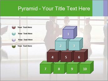 0000076234 PowerPoint Templates - Slide 31