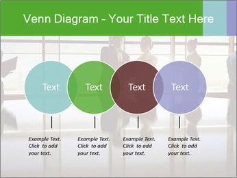 0000076234 PowerPoint Template - Slide 32