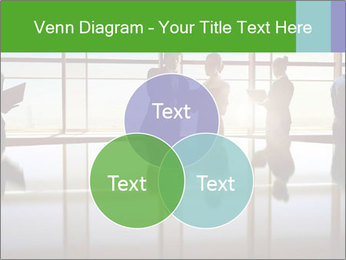 0000076234 PowerPoint Templates - Slide 33