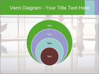0000076234 PowerPoint Template - Slide 34