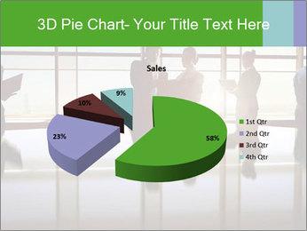 0000076234 PowerPoint Template - Slide 35