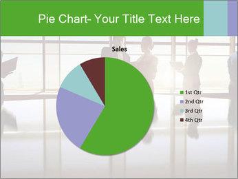 0000076234 PowerPoint Template - Slide 36