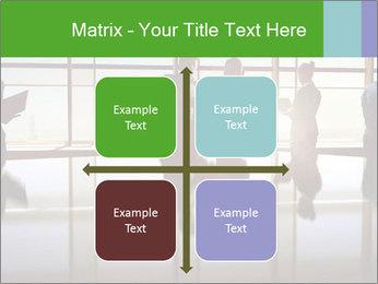 0000076234 PowerPoint Templates - Slide 37