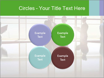 0000076234 PowerPoint Template - Slide 38