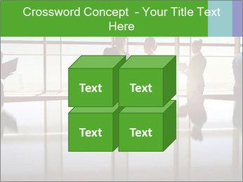 0000076234 PowerPoint Templates - Slide 39