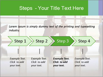 0000076234 PowerPoint Templates - Slide 4