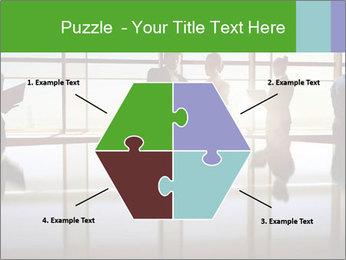 0000076234 PowerPoint Templates - Slide 40