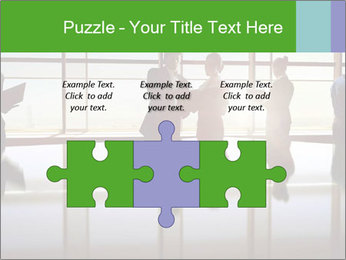 0000076234 PowerPoint Templates - Slide 42