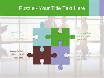 0000076234 PowerPoint Templates - Slide 43