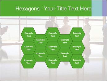 0000076234 PowerPoint Template - Slide 44