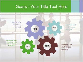 0000076234 PowerPoint Templates - Slide 47