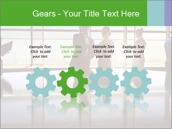 0000076234 PowerPoint Template - Slide 48