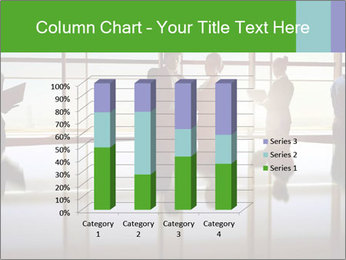 0000076234 PowerPoint Templates - Slide 50